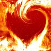 Herz stärken – Verbessern Sie Ihre Durchblutung und Flexibilität