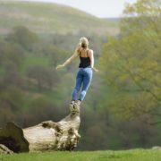 6 Gewohnheiten, die jeder für seine Gesundheit entwickeln sollte
