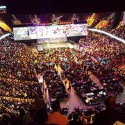 5 Trends vom jährlichen Fitness-Kongress
