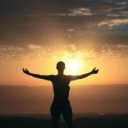 7 Vorteile von Übungen auf den Körper und Geist