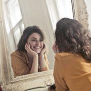 Wie man trotz inkontinenz selbstbewusst sein kann