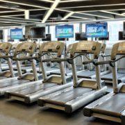 Laufband-Training – Tipps für Laufbänder ohne Steigung