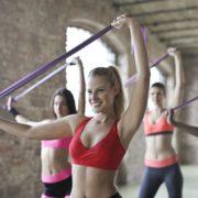 4 Übungen, die Zeit verschwenden