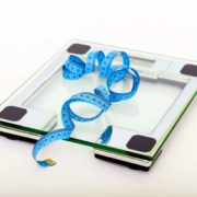 3 Wege zur Gewichtsabnahme ohne Diät oder Sport