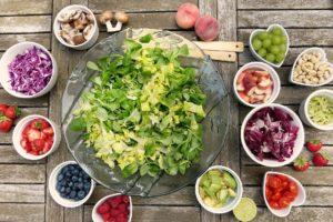 7 slim ernährung