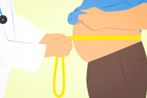 slimberry obese