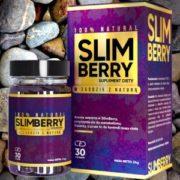 Slimberry